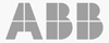 ABB_photo