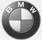 BMW_photo