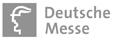 Deutsche Messe_photo