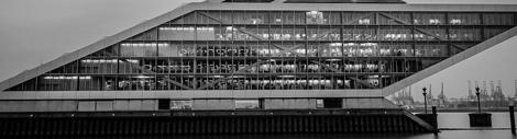 Dockland_photo