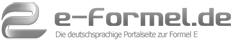 Formel E_photo