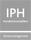 IPH_photo