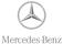 Mercedes Benz_photo