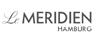 Le Meridien_photo