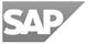 SAP_photo