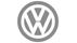 VW_photo