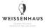 Weissenhaus_photo