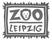 ZooLeipzig_photo