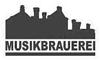 photo_Musikbrauerei