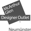 Designer Outlet Neumuenster