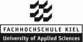 Fachhochschule Kiel