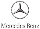 photo Mercedes Benz