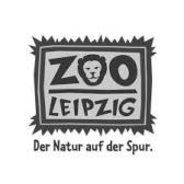Zoo_Leipzig