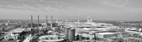 Wolfsburg_Photo